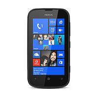 Защитная пленка для экрана телефона Nokia Lumia 510