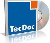 Подбор неоригинальных запчастей для автомобиля по каталогу TecDoc ТекДок