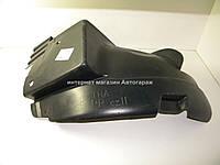 Подкрыльник передний правый (задняя часть) Рено Трафик BLIC (Польша) - 6601016062808P
