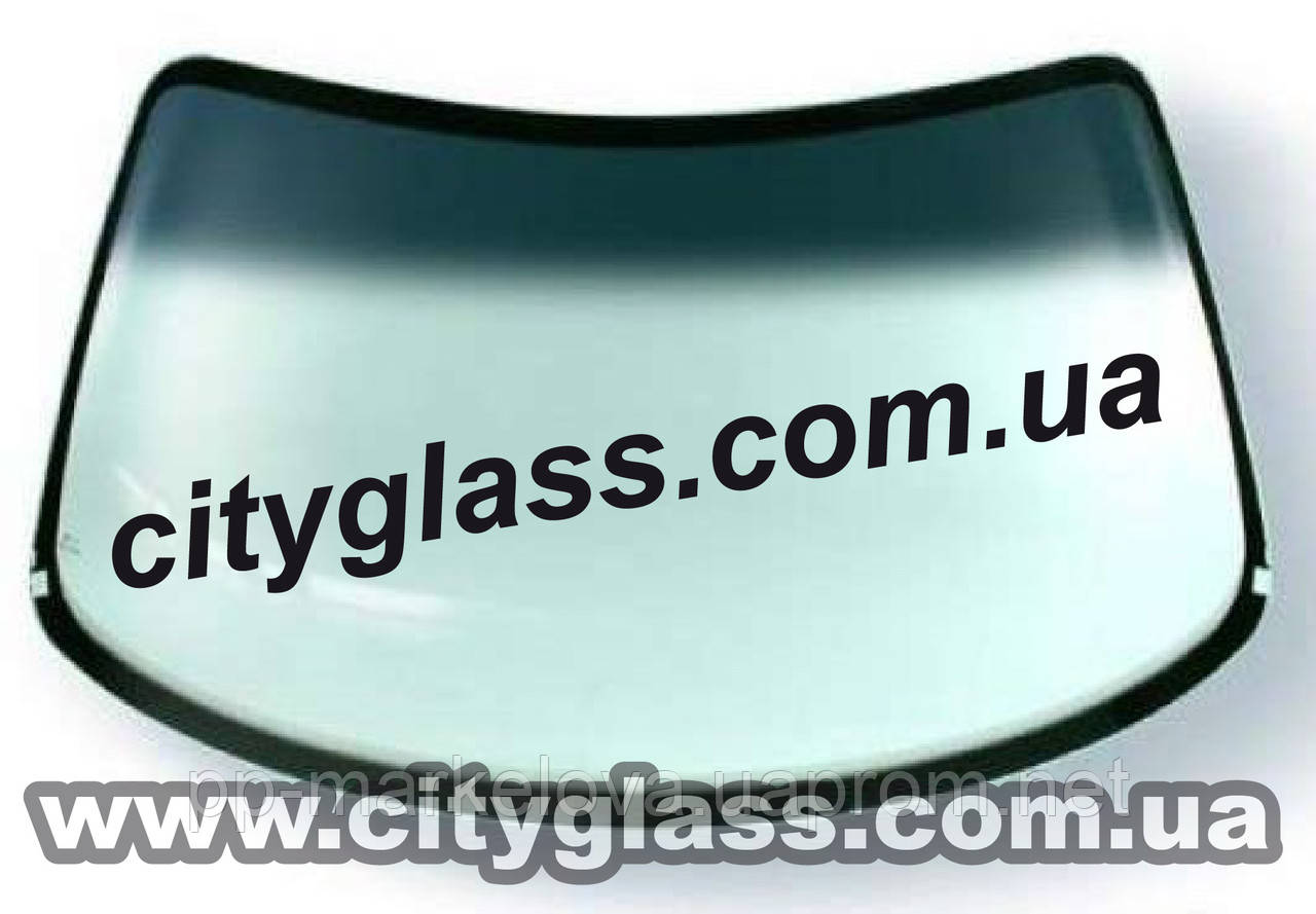 Лобовое стекло Шевроле Тахое / Chevrolet Tahoe