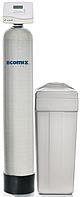 Установка для умягчения и удаления железа ECOSOFT FK 1054 EK