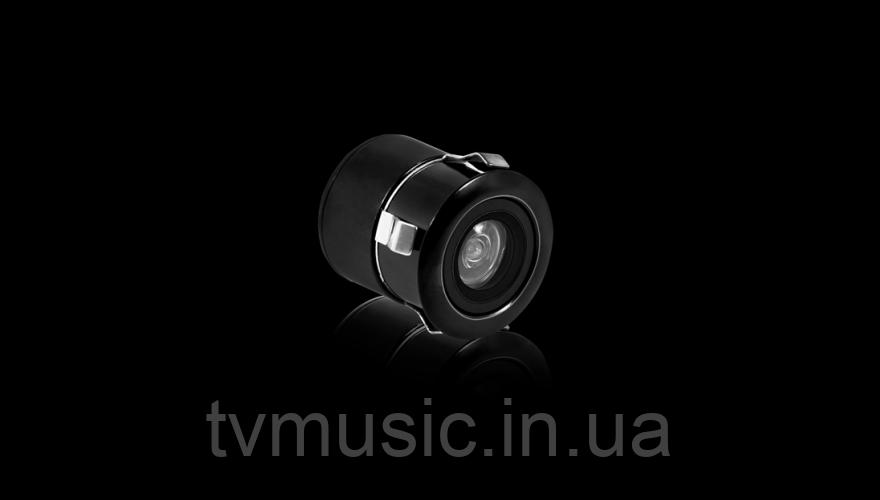 Камера заднего вида GT C02 (PAL)