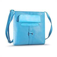 """Женская сумка """"Хелен"""", фото 1"""