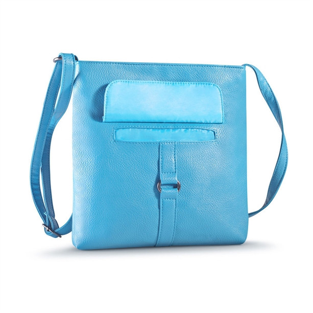 "Женская сумка ""Хелен"""
