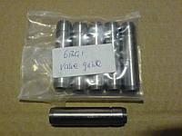 Направляющие клапана к экскаваторам Kobelco SK100, SK115, SK130, SK135 Isuzu 4BG1