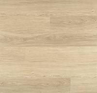 Ламинат Quick Step серии Loc Floor Дуб белый лак классический