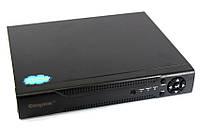 Регистратор DVR 6608Z 8ch 8 канальный видеорегистратор