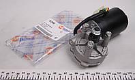 Моторчик стеклоочистителя (Дворников) Sprinter / Volkswagen  LT46 / Фольксваген ЛТ 35 1996-2006 Германия