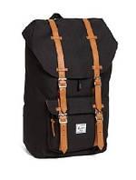 Рюкзак мужской  8848 ALTITUDE с карманом для ноутбука.