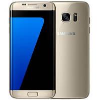 Samsung Galaxy S7 G9300 4/32Gb 4/32Gb CDMA/GSM+GSM, фото 1