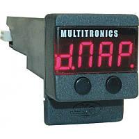 Маршрутный компьютер MULTITRONICS/DI 15V (инж.ВАЗ).