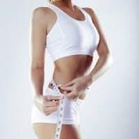SLIMMING – Комплекс для похудения, 1 литр