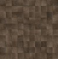 Плитка для пола Golden Tile Bali коричневый 400х400
