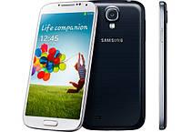 Бронированная защитная пленка для  экрана Samsung Galaxy S4 GT-I9500
