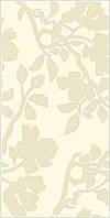 Декор Paradyz Tessita A 30x60 bianco