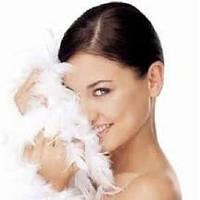 Softening – Для чувствительной кожи, 1 литр