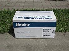 "Экоротатор (Eco rotator 4""  ECO-04-30-90) коробка 50 штук"