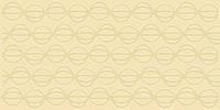 Декор Paradyz Tessita A 30x60 giallo