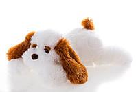 Игрушка собака Тузик 50 см , фото 1