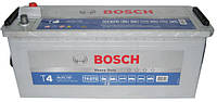 Аккумулятор BOSCH T4 170 Ah