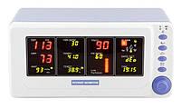 Прикроватный монитор пациента G2A, Витальный монитор пациента G2A