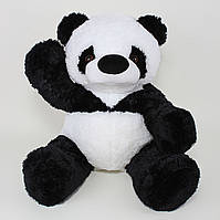 Игрушка медведь панда 65 см, фото 1