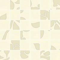 Мозаика Paradyz Tessita 29,8x29,8 bianco