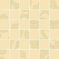 Мозаика Paradyz Tessita 29,8x29,8 giallo