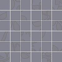 Мозаика Paradyz Tessita 29,8x29,8 grafit