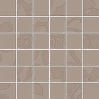 Мозаика Paradyz Tessita 29,8x29,8 mocca
