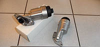 Корпус масляного фильтра в сборе с фильтром, крышкой и прокладками A12XEL B12XEL A14XEL B14XEL A14XER B14XER Z10XEP A10XEP Z12XEP A12XER Z14XEL Z14XEP