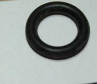 Уплотнительное кольцо (прокладка, сальник, уплотнитель) трубки (шланга) сцепления 6 MM ID. X 1.8 MM General Motors 90511437