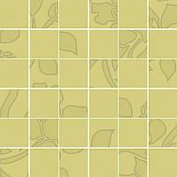 Мозаика Paradyz Tessita 29,8x29,8 Zefir