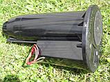 Роторный дождеватель G995. Автополив Хантер (Hunter)., фото 4