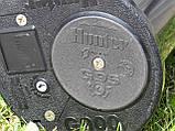 Роторный дождеватель G995. Автополив Хантер (Hunter)., фото 5