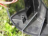 Роторный дождеватель G995. Автополив Хантер (Hunter)., фото 9