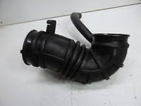 Патрубок (гофра,шланг) воздухоочистителя от расходомера на дроссельную заслонку X20XEV OPEL OMEGA-B м.б=5836703 Opel 5836703 /