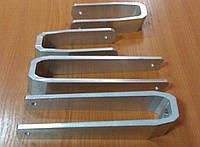 Вилка для инвалидных колясок (изготовление)
