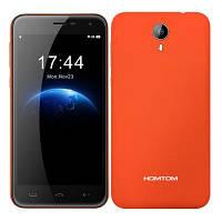 Смартфон HomTom HT3 (orange) - ОРИГИНАЛ!