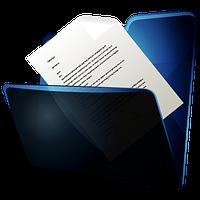 Отказное (разъяснительное) письмо о необходимости сертификации