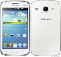 Бронированная защитная пленка для Samsung GT-I8262 Galaxy Core Duos на две стороны