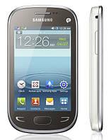 Защитная пленка для экрана телефона Samsung GT-S5292 Rex 90