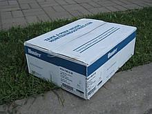 Электромагнитный клапан Hunter PGV 100 gb коробка 20 штук