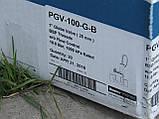 Электромагнитный клапан Hunter PGV 100 gb коробка 20 штук, фото 2
