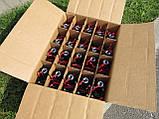 Электромагнитный клапан Hunter PGV 100 gb коробка 20 штук, фото 4