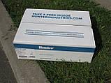 Электро-магнитный клапан Hunter PGV 101 gb коробка 20 штук, фото 2