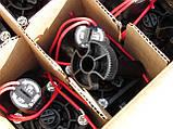 Электро-магнитный клапан Hunter PGV 101 gb коробка 20 штук, фото 7