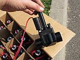 Электро-магнитный клапан Hunter PGV 101 gb коробка 20 штук, фото 9