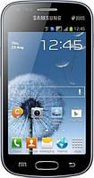 Бронированная защитная пленка для экрана Samsung GT-S7562 Galaxy S Duos