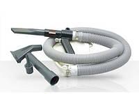 Пневматический пылесос прямой (Sumake SA-5505)